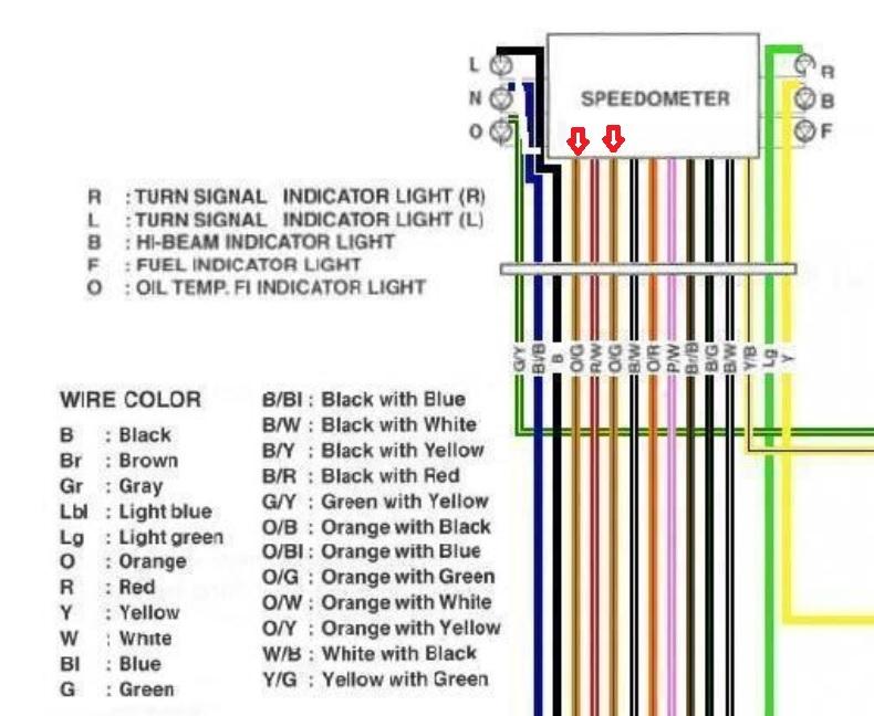 Click image for larger version  Name:dash lights.jpg Views:24 Size:126.5 KB ID:42461