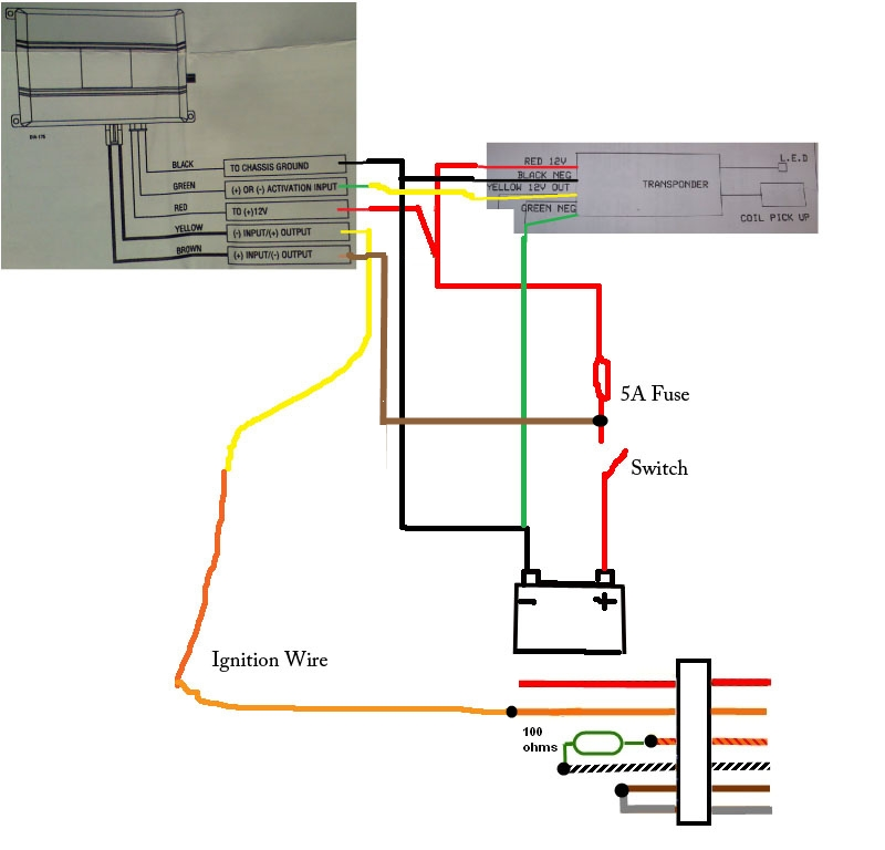 Manuali Di Manutenzione Moto furthermore 150 Hp Johnson Outboard Engine Diagram also Wiring Diagrams For A 1992 Suzuki Carry additionally Rf900r Wiring Diagram in addition Wiring Diagram 1993 Dr 350. on suzuki dr350 wiring diagram