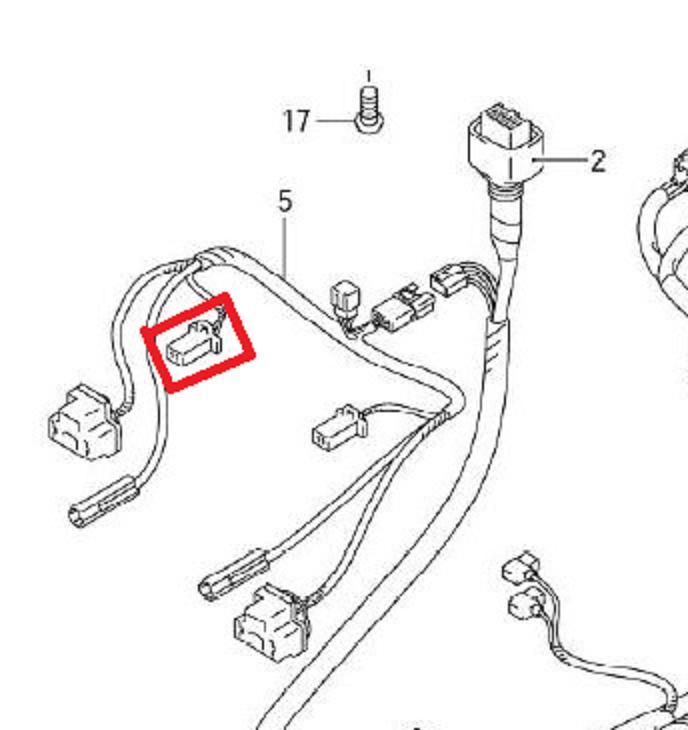 1999 Suzuki Intruder 800 Wiring Diagram. Suzuki. Auto