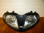 headlight- original condition.jpg